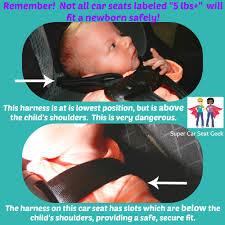 Car Seat Meme - labels can be deceiving super car seat geek
