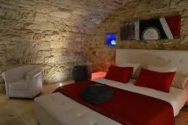 hotel dans la chambre ile de chambre d hote ile de brehat pas cher fresh idées d inspiration de