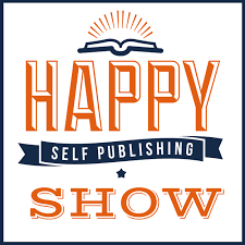 home happy self publishing