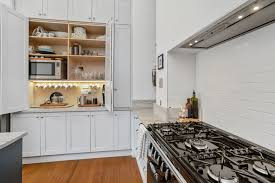 wooden kitchen cabinets nz wood shaker style kitchen cabinetry maple ridge kitchens