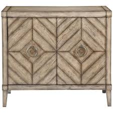isabelle s cabinet coupon code bar cabinets stephanie cohen home