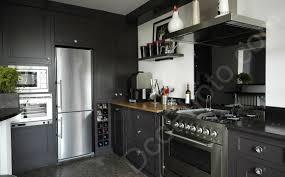 cuisiniste belgique cuisiniste belge exemple de cuisine cbel cuisines