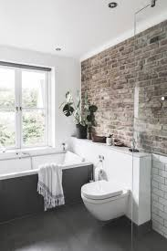 Wall Interior 25 Best White Bricks Ideas On Pinterest White Brick Walls