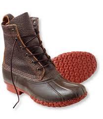 ll bean womens boots size 9 best 25 ll bean duck boots ideas on ll bean boots ll