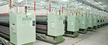 spinning hub buy and sell used textile machinery for sale in