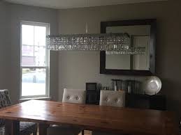 sofary siljoy ceiling pendant lights customer reviews