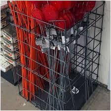 Patio Umbrella Extension Pole Extension Pole For Patio Umbrella Unique Tiki Torch Display