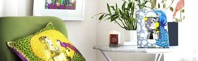 sell home interior products home decor products home decor products home decor products to sell