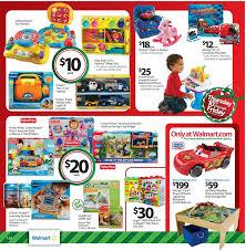 power wheels on sale black friday walmart black friday 2011 ad u0026 deals