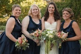 womens silk wedding dresses
