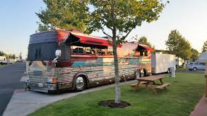 prevost for sale prevost rvs rvtrader com
