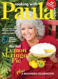 Paula Deen Pie Meme - 49 best paula deen images on pinterest paula deen celebrity chef