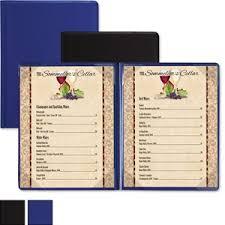 diploma holder vinyl certificate and diploma holder paperdirect s