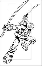 teenage coloring pages printable 31 best teenage mutant ninja turtles images on pinterest