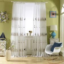 cheap sheer curtains semi sheer curtains sheer curtains on sale