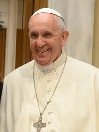 Radio Catolica De Jesus Y Maria Pope Francis Wikipedia