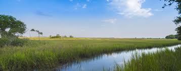 the oaks marsh view new homes mt pleasant sc charleston sc