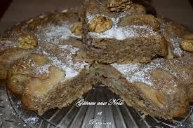 tf1 recettes cuisine laurent mariotte gâteau aux noix de laurent mariotte