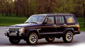 rose gold jeep cherokee jeep brunei jeep life history