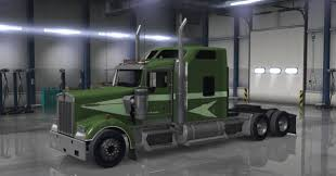 2016 kenworth w900 movin u0027 on kenworth w900 skin american truck simulator mod ats mod