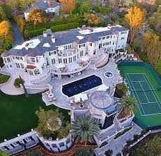 celebrity house floor plans g0ldxn home pinterest mansion house and luxury
