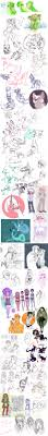best 25 mythical creatures art ideas on pinterest real mythical
