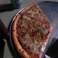 pizzeria il gabbiano gabbiano pizza 14 photos 61 reviews pizza 2912 mission