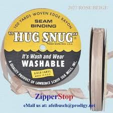 seam binding ribbon 57 best ribbons hug snug images on 100 yards craft