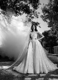 zuhair murad bridal zuhair murad fall 2016 bridal collection elegantwedding ca