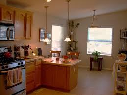 kitchen new kitchen office nook ideas new kitchen cabinets new