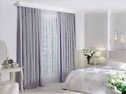 home decoration curtains for bay windows bedroom poles tracks