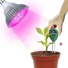 best 20 grow light bulbs ideas on pinterest grow lights grow