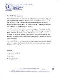 Quality Assurance Specialist Resume Beauty Opinion Essay Anime College Essay Popular Phd Essay Writing