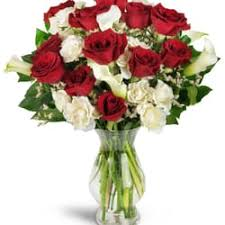 florist ocala fl amazing floral events wedding planning 1715 nw pine ave ocala