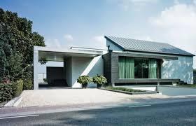 modern split level house plans split level home designs design ideas modern house plans exterior