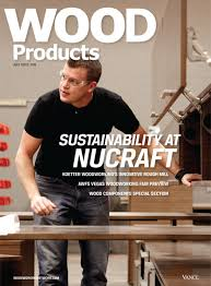 Woodworking Shows Online by Wood Products Issue Archives Woodworking Network