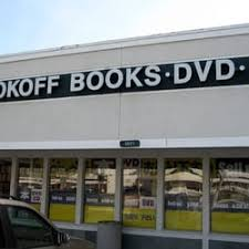 Barnes Noble Torrance Ca Bookoff Closed Bookstores 2521 Pacific Coast Highway