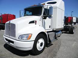 used kenworth trucks for sale in canada kenworth t370 in michigan for sale used trucks on buysellsearch