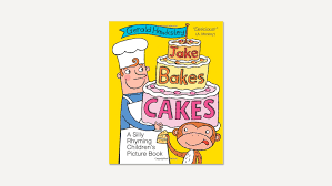 rhyming books for children alliteration books for