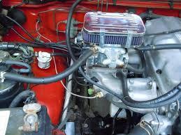 mazda b2200 webercarburetorfor92 b2200 mazdabscene com mazda truck owners