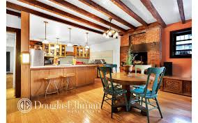 brooklyn homes for sale lafayette avenue in fort greene mansion