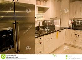 kitchen furniture stores 7775