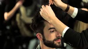 Gatsby Hairstyle Men by Styling Tutorial Streetstyle Und Gatsby Look Youtube
