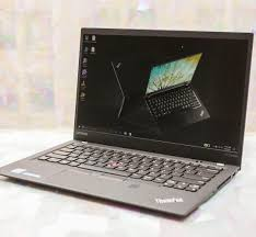 light notebooks with long battery life is your business laptop just not cutting it lenovo s thinkpad x1