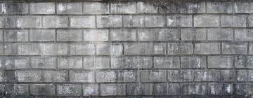 texture home decor concrete grunge block texture set 14textures