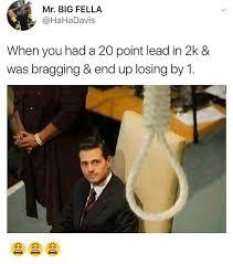 25 best memes about mr big mr big memes