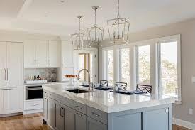 kitchen classic design kitchen company with classic design