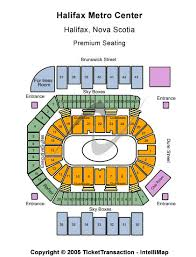 the harlem globetrotters tickets at scotiabank centre on 04 28