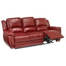 power recliner sofa leather lombardi power reclining sofa u2013 jennifer furniture