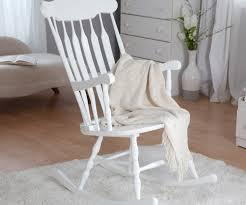 Rocking Chair For Nursery Uk White Rocking Chair For Nursery Uk Photos Ellzabelle Nursery Ideas